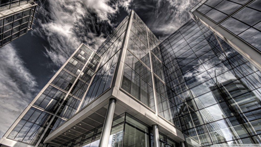glass_building_reflection-wallpaper-1920x1080