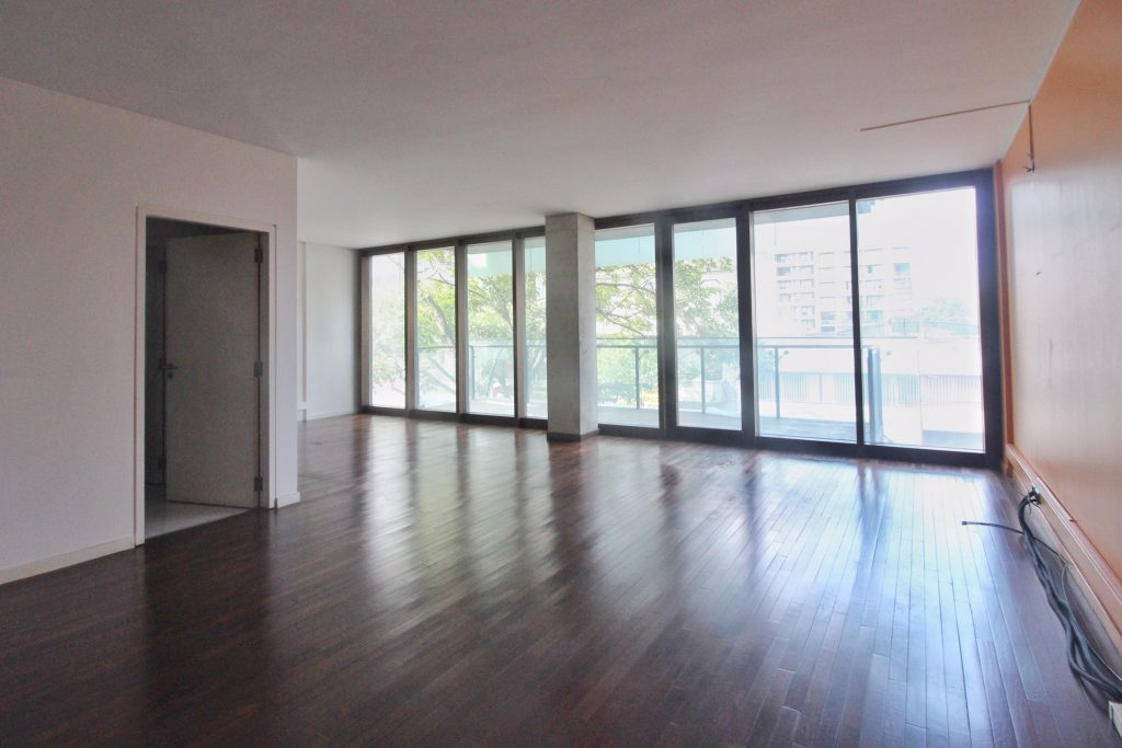 VENTA – Av. Córdoba 6000, (Of 202) – Palermo Hollywood