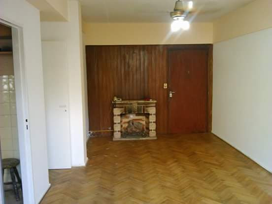 ALQUILER – 2 ambientes – Charcas 3600 – Palermo